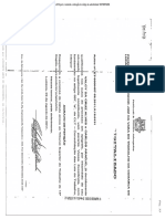 PetiçãodeAgravodePetição