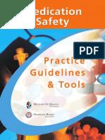 Medication Safety (1).pdf