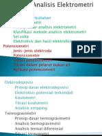 Analisis Elektrometri 1-3