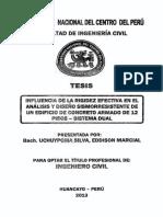 TCIV_50.pdf