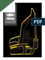 Seleccion y Evaluacion de Excavadoras .pdf
