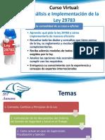 cursovirtualanlisiseimplementacinlaley29783-140506210753-phpapp02