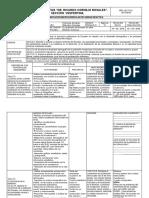 Pnf2. Estudios Sociales