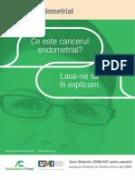 ESMO-ACF-Cancerul-Endometrial-Ghid-Pentru-Pacienti.pdf