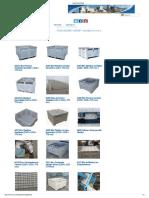 BINS PLASTICOS.pdf