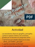 Articles-31405 Recurso Ppt