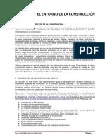 1)INC La industria de la construcción.pdf