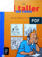 Herge - El Taller Del Comic.pdf