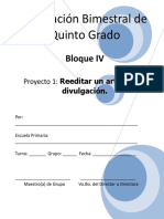 Plan_-_5to_Grado_-_Bloque_IV_-_Espa_ol (1).doc