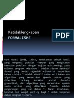 FORMALISME4,5