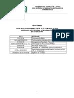 bolsa-calouro-01-2018-pib-praec-ufla-01-27-03-2018
