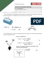172404753-3-Lista-de-Exercicios-Mecanica-Aplicada-resolvida.pdf