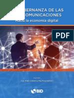 La-gobernanza-de-las-telecomunicaciones-hacia-la-economia-digital.pdf