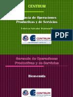Gerencia de Operaciones Productivas y de Servicios_Sesión 01.pdf