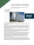 Impactos ambientales.docx