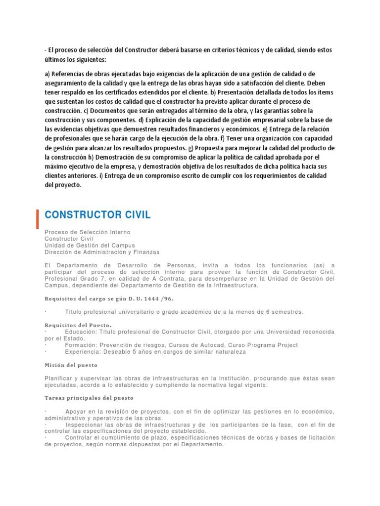 Único Escritor Independiente Del Curriculum Vitae De La Muestra ...