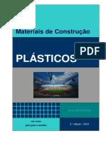 Libro.mci - Plasticos_2010.Pag 58-104