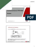 Comisionamiento RTN950A V1.pdf