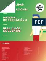 MaterialRAP3 (1).pdf