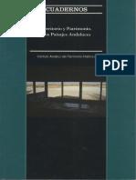 Paisajes_culturales_reflexiones_para_su.pdf