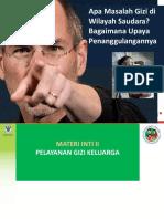 2. GIZI-KS.ppt