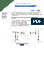 Regulador 5VCD 2A