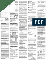 manualfx.pdf