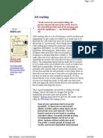 coldread.pdf