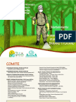 Manual calibracion equipos fumigacion.pdf