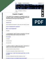 Ccna1 v5 Blogspot Pe 2018 01 Capitulo 1 Respuestas Answers Ccna 1 v60 HTML