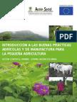 Manual Bpa - Bpm Para La Pequena Agricultura5