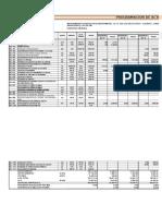 CONTROL FISICO Y FINANCIERO - C. MARCELA.xlsx