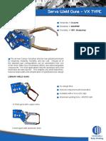 VersaGun VX.pdf