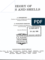 Stephen Timoshenko_ S Woinowsky-Krieger-Theory of plates and shells-New York, McGraw-Hill  (1959).pdf