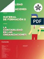 MaterialRAP2 (1).pdf
