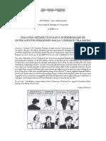 Gil González sobre intermedialidad Vila Matas y Fernández Mallo.pdf