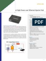 C-HPOE-460v2_s.pdf