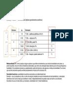 AM4_Debussy_01b.pdf