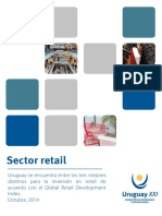 Retail Uruguay.pdf
