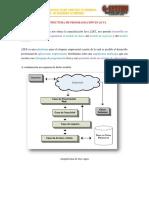 CLASE V1.7.pdf