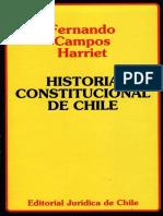 Historia Constitucional de Chile.pdf