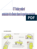 Ut11 Suspensión Convencional
