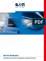 Ni-Cd_TSG_ENG_0316.pdf