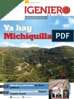 EL-INGENIERO-edc-84.pdf
