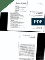 copjec-el-sexo-y-la-autanasia.pdf