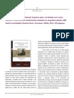 polhis8_LASCURAIN.pdf