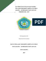 LPJ KORSA IPMKRY-KKB.docx