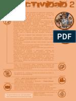 Actividad_2_epa 2018.pdf