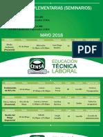Guias Complementarias (Seminarios)_mayo