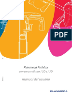 Promax Manual de Usuario.pdf